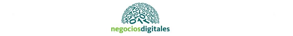 Negocios_Digitales