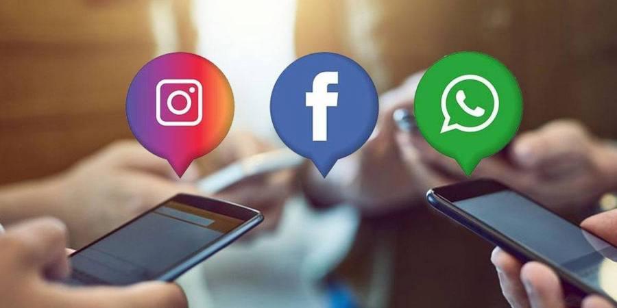 Inicia tu tienda online con herramientas que ya existen y sabes usar: WhatsApp, Instagram y Facebook