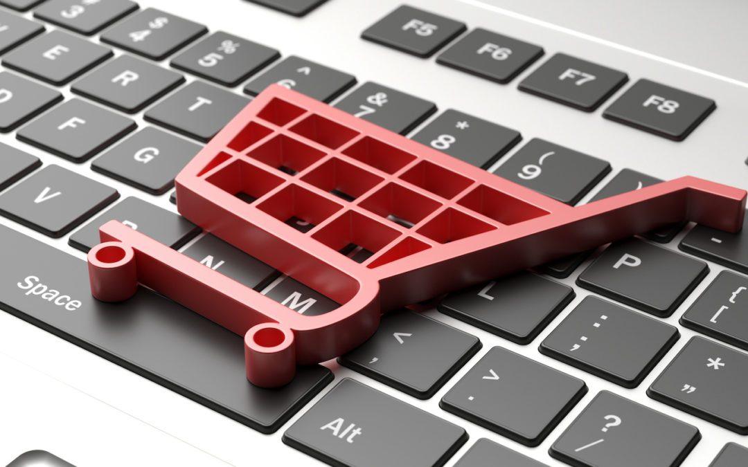 Convenio CAVECOM-E  y CONSECOMERCIO con la finalidad de promover un e-Commerce sano y seguro